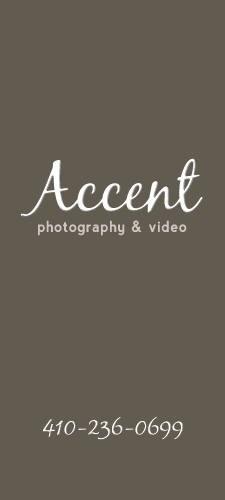 Accent Photography & Video | Maryland
